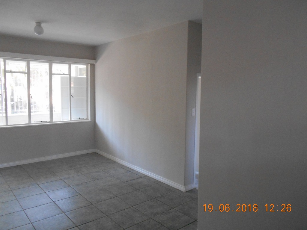 2 Bedroom Apartment / Flat to Rent in Pretoria West