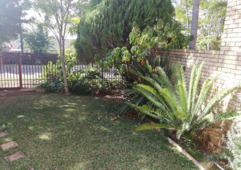 3 Bedroom, 2 Bathroom, 1 Garage, Duplex, Florauna, Pretoria, Gauteng
